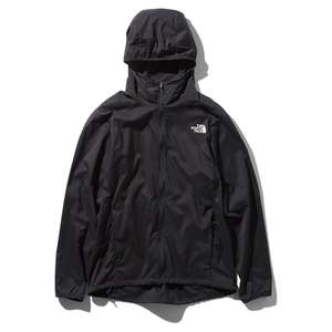 THE NORTH FACE(ザ・ノースフェイス) ANYTIME WIND HOODIE(エニータイム ウィンド フーディ) Men's NP71975