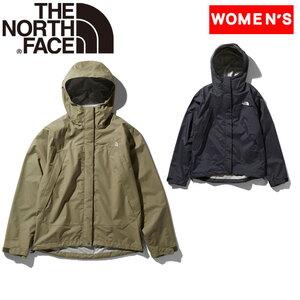 【送料無料】THE NORTH FACE(ザ・ノースフェイス) DOT SHOT JACKET(ドット ショット ジャケット)Women's L K(ブラック) NPW61930