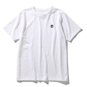 THE NORTH FACE(ザ・ノースフェイス) S/S SMALL BOX LOGO TEE(ショートスリーブ スモール ボックス ロゴ Tシャツ) M W NT32052