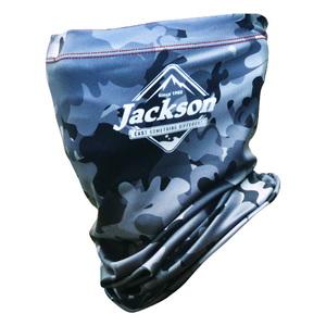 ジャクソン(Jackson) サンプロテクト ネックゲイター
