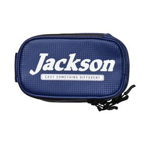 ジャクソン(Jackson) スマートフォンポーチ ポーチ型