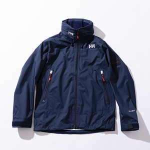 HELLY HANSEN(ヘリーハンセン) M Alviss Light Jacket(アルヴィース ライト ジャケット)メンズ HH12006