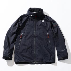 HELLY HANSEN(ヘリーハンセン) Alviss Light Jacket(アルヴィース ライト ジャケット)Men's HH12006