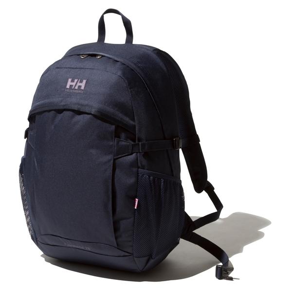 HELLY HANSEN(ヘリーハンセン) FJORDLAND 28(フィヨルドランド 28) HOY91707 20~29L