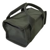 スプラッシュ フラッシュ(SPLASH FLASH) 八号帆布 飯盒箱(メスティンケースレーギュラー) 219408 ダッチオーブン&スキレットアクセサリー