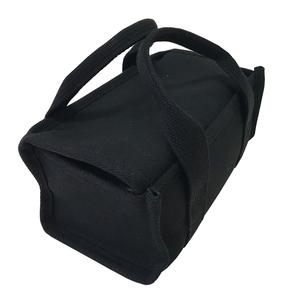 スプラッシュ フラッシュ(SPLASH FLASH) 八号帆布 飯盒箱 (メスティンケースレギュラー) 219408