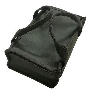 スプラッシュ フラッシュ(SPLASH FLASH) 八号帆布 飯盒箱 <大>(メスティンケースラージ) 219409