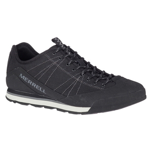 MERRELL(メレル) CATALYST CANVAS Men's M000083