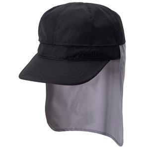 Marmot(マーモット) BC Baseball Cap(ビーシー ベースボール キャップ) TOAPJC35