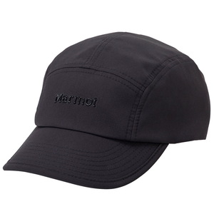 Marmot(マーモット) Sunscreen Cap(サンスクリーン キャップ) TOAPJC36