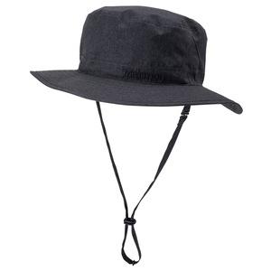 Marmot(マーモット) GORE-TEX Washed Linner Hat(ゴアテックス ウォッシュド ライナー ハット) TOAPJC47