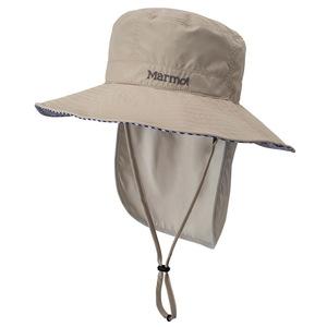 Marmot(マーモット) BC Slouch Hat(ビーシー スローチ ハット) TOAPJC49