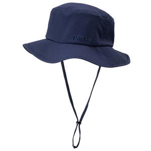 Marmot(マーモット) Sunscreen Hat(サンスクリーン ハット) TOAPJC50