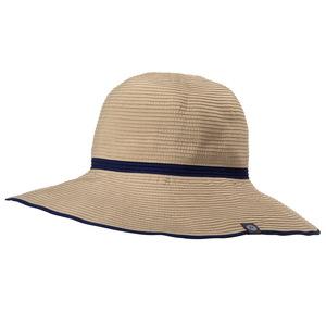 Marmot(マーモット) Braid Hat(ブレード ハット) TOAPJC51