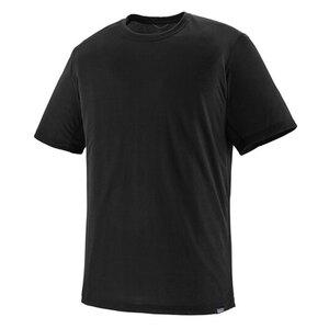 パタゴニア(patagonia) M's Cap Cool Trail Shirt(メンズ キャプリーン クール トレイル シャツ) 24496