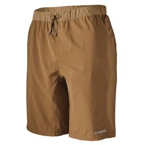 パタゴニア(patagonia) M's Terrebonne Shorts(メンズ テルボンヌ ショーツ) 24690