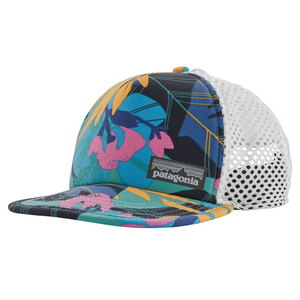 パタゴニア(patagonia) 【21春夏】Duckbill Trucker Hat(ダックビル トラッカー ハット) 28756