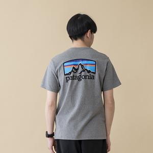 パタゴニア(patagonia) メンズ フィッツロイ ホライゾンズ レスポンシビリティー 38501