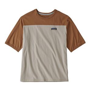 パタゴニア(patagonia) M's Cotton in Conversion Tee(コットン イン コンバージョン ティー) 51890