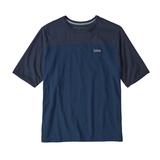 パタゴニア(patagonia) コットン イン コンバージョン ティー メンズ 51890 メンズ半袖Tシャツ