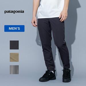パタゴニア(patagonia) 【21春夏】Skyline Traveler Pants(スカイライン トラベラー パンツ) メンズ 56800