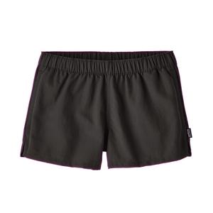 パタゴニア(patagonia) W's Barely Baggies Shorts(ベアリー バギーズ ショーツ 2 インチ) 57043
