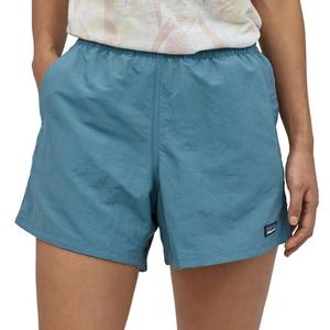 パタゴニア(patagonia) Women's Baggies Shorts(ウィメンズ バギーズ ショーツ 5インチ) 57058