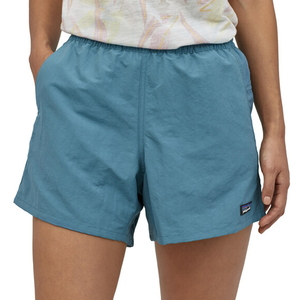 パタゴニア(patagonia) W's Baggies Shorts(ウィメンズ バギーズ ショーツ 5インチ) 57058 レディースハーフ&ショートパンツ