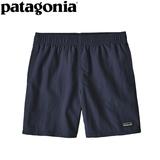 パタゴニア(patagonia) Baggies Shorts-5 in.(ボーイズ バギーズ ショーツ 5インチ) 67035 パンツ(ジュニア・キッズ・ベビー)