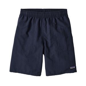 パタゴニア(patagonia) Boys' Baggies Shorts(ボーイズ バギーズ ショーツ ) 67052