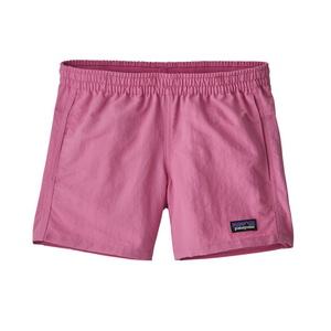 パタゴニア(patagonia) 【21春夏】Girl's Baggies Shorts(ガールズ バギーズ ショーツ) 67066