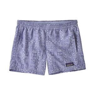 パタゴニア(patagonia) Girls' Baggies Shorts(ガールズ バギーズ ショーツ) 67066