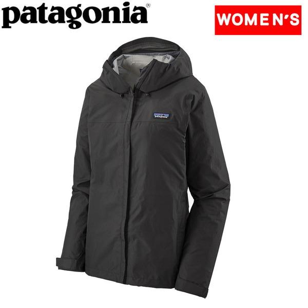 パタゴニア(patagonia) W's Torrentshell 3L JACKET(ウィメンズ トレントシェル3L ジャケット) 85245 レディース防水ハードシェル