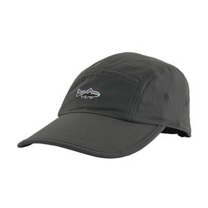 パタゴニア(patagonia) Spoonbill Cap(スプーンビル キャップ) 33345
