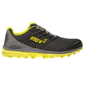 INOV8(イノヴェイト) TRAILTALON 290 V2 MS NO2PGG08BG
