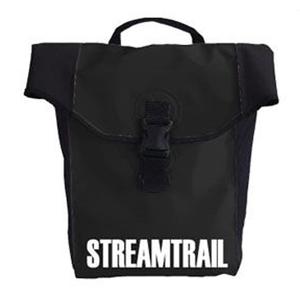 STREAM TRAIL(ストリームトレイル) SNAPPER(スナッパー) gfc-st-0115