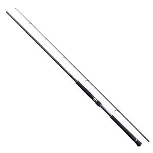 シマノ(SHIMANO) コルトスナイパー XR S96MH 39763 9フィート?10フィート未満