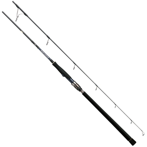 ダイワ(Daiwa) ソルティガ R J62S-3 LO 05804081