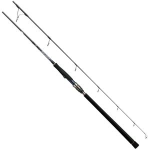 ダイワ(Daiwa) ソルティガ R J64S-3 MD 05804082