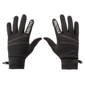 Marmot(マーモット) Trekking Glove(トレッキング グローブ) Unisex TOAPJD72