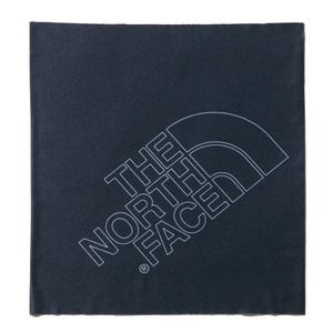 THE NORTH FACE(ザ・ノースフェイス) 【21春夏】DIPSEA COVER-IT SHORT(ジプシー カバー イット ショート) NN01876