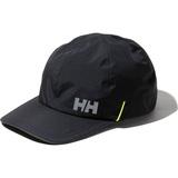 HELLY HANSEN(ヘリーハンセン) Tactician GORE-TEX Cap(タクティシャン ゴアテックス キャップ) HC92020 キャップ(メンズ&男女兼用)