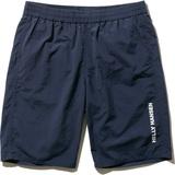 HELLY HANSEN(ヘリーハンセン) Solid Water Shorts(ソリッド ウォーター ショーツ)Men's HH72026 メンズ速乾性ハーフ&ショートパンツ
