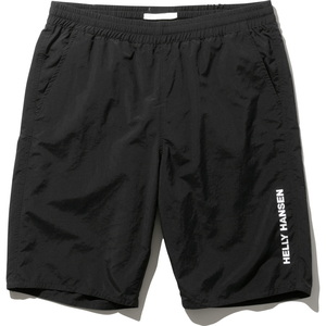 HELLY HANSEN(ヘリーハンセン) 【21春夏】Men's Solid Water Shorts(ソリッド ウォーター ショーツ)メンズ HH72026