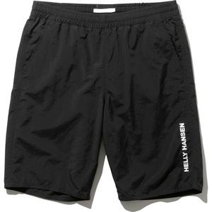 HELLY HANSEN(ヘリーハンセン) 【21春夏】Solid Water Shorts(ソリッド ウォーター ショーツ)Men's HH72026