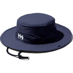 HELLY HANSEN(ヘリーハンセン) 【21春夏】Fielder Hat(フィールダー ハット ユニセックス) HOC92007