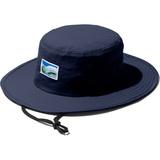 HELLY HANSEN(ヘリーハンセン) Wappen Fielder Hat(ワッペン フィールダー ハット ユニセックス) HOC92008 ハット(メンズ&男女兼用)