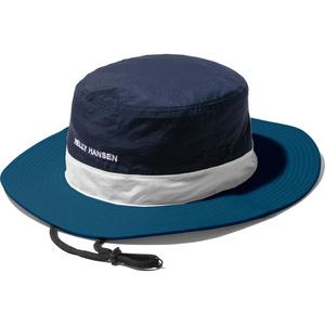 HELLY HANSEN(ヘリーハンセン) 【21春夏】Tri Fielder Hat(トライ フィールダー ハット) HOC92015