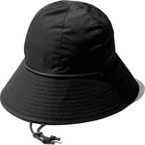 HELLY HANSEN(ヘリーハンセン) 【21春夏】Nature Bucket Hat(ネイチャー バケット ハット) HOC92016