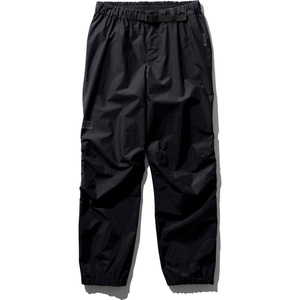 HELLY HANSEN(ヘリーハンセン) Scandza Light Pants(スカンザ ライト パンツ)Men's HOE22003